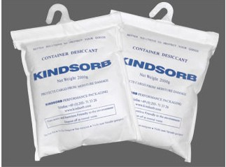 KINDSORB